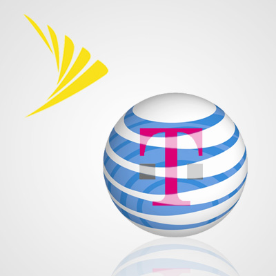 Sprint_AT&T_T-Mobile