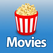 Movies By Flixter App review