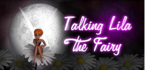 talking-lila-the-fairy