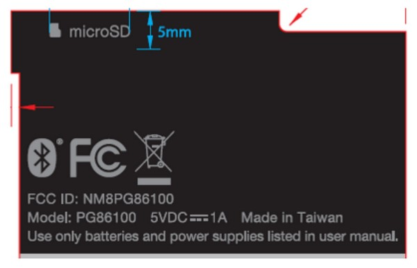 HTC EVO 3D Waiting For FCC approval – Sprint WiMAX