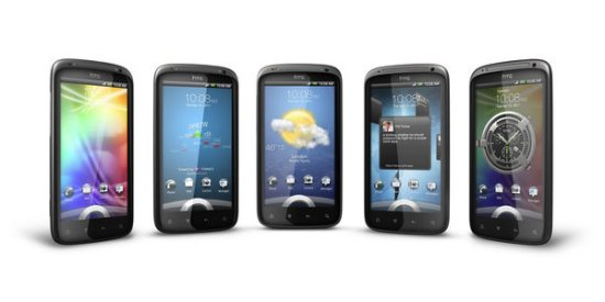 HTC-Sensation-4G-