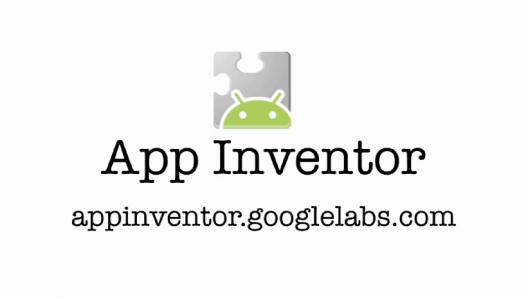 Google-App-inventor-logo