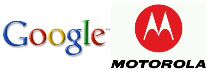 Google_Motorola_acquisition