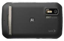 Motorola-Photon-4G-camera