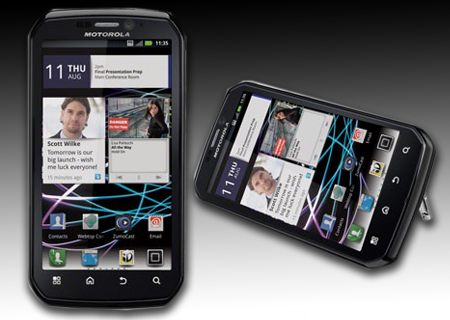 Motorola-Photon-4G