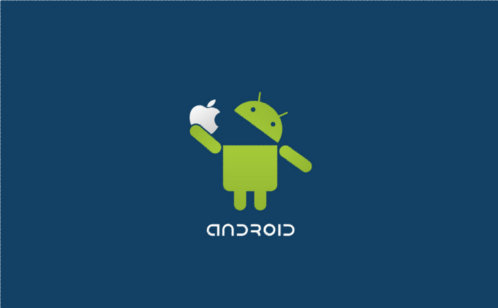 Android Grabs 20% share in the iPad Dominated Tablet Market