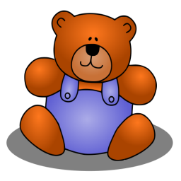baby_shape_puzzle