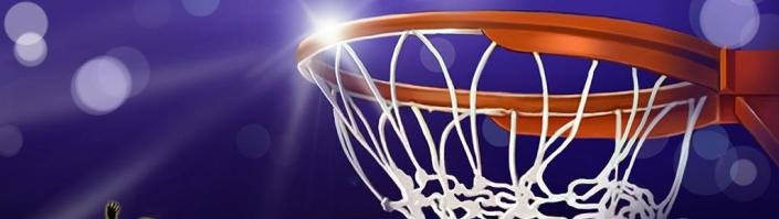 basketball_shot_app
