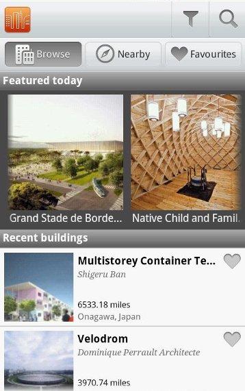 buildings_screenshot