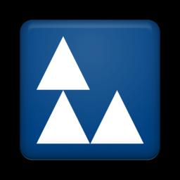 chant_logo