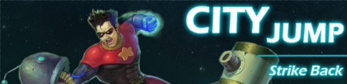 cj_strike_back_banner