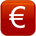 currency_converter_logo