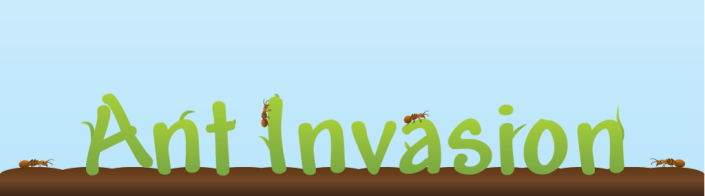 ant_invasion_banner