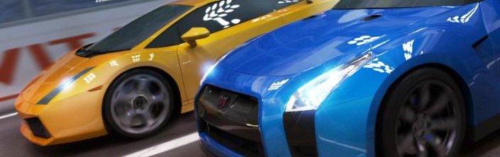 drag_racing_banner