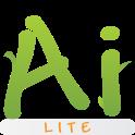 ant_invasion_logo