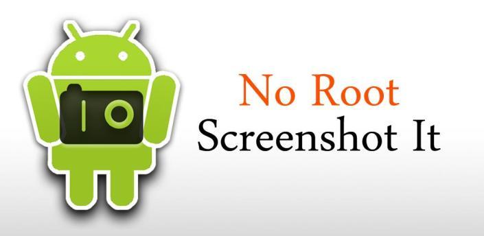 no_root_screenshot_it