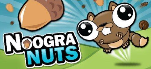 noogra-nuts