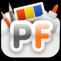 photofunia_logo