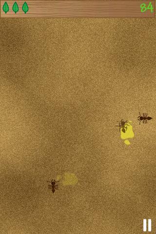 ant_invasion_screenshot