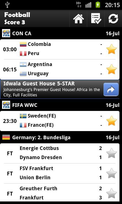 soccer_score3_screenshot