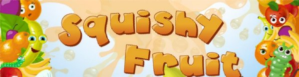 squishy_fruit