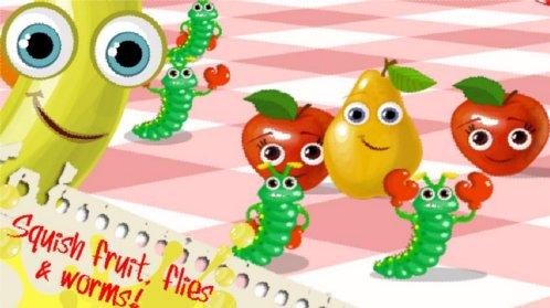 squishy-fruit