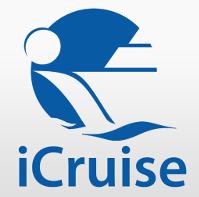 cruise_finder