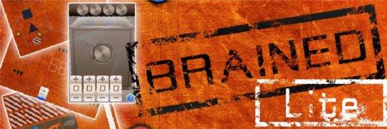 brained-lite