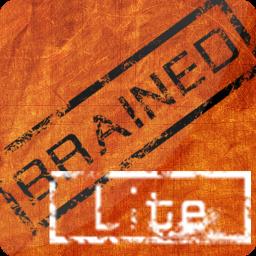 brained_lite_logo