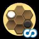 hexxagon_icon