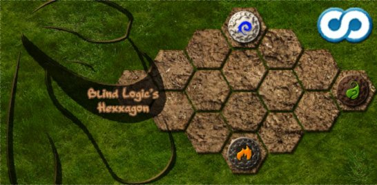 hexxagon_banner