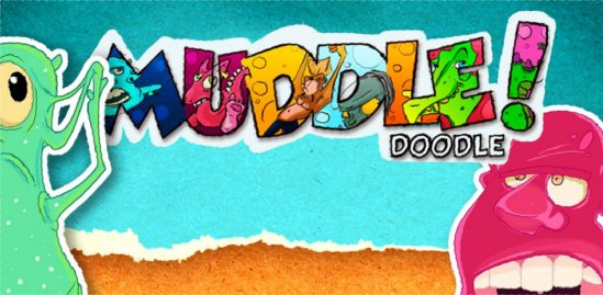 muddle-doodle-free-banner