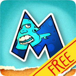 muddle-doodle-free
