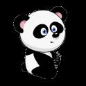zoo-club-logo