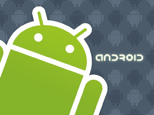 Android Grows in US Smartphone Market