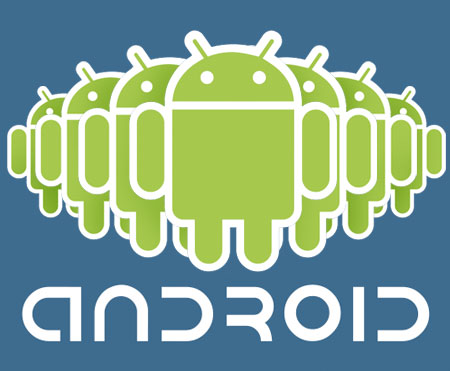 Android Could Grab 50% of Smartphone Market This Year