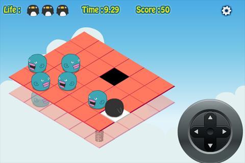 tip tap tile app