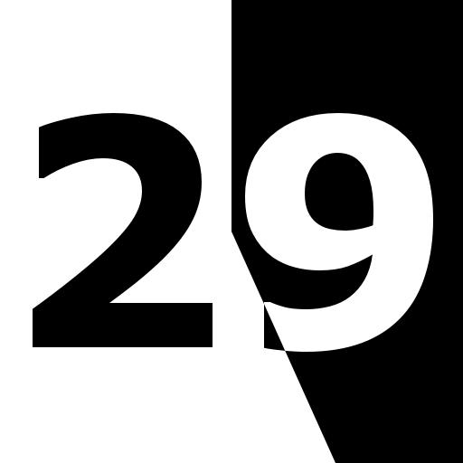 29sec feature