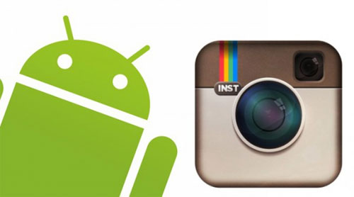 Instagram Announces Long-Awaited Android Version