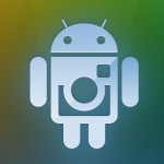 instagram android version