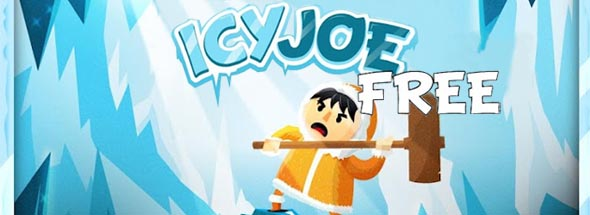 icy joe free