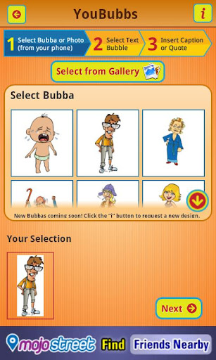 yoububb review