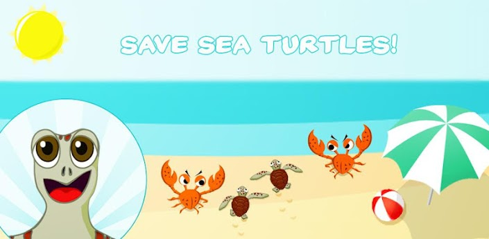 Save-Sea-Turtles