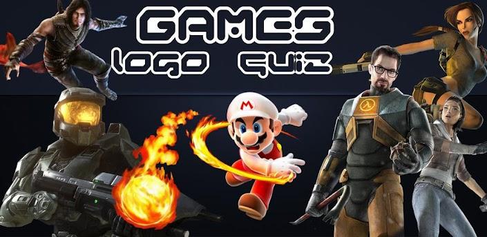 Games-Logo-Quiz
