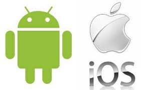 Android+iOS