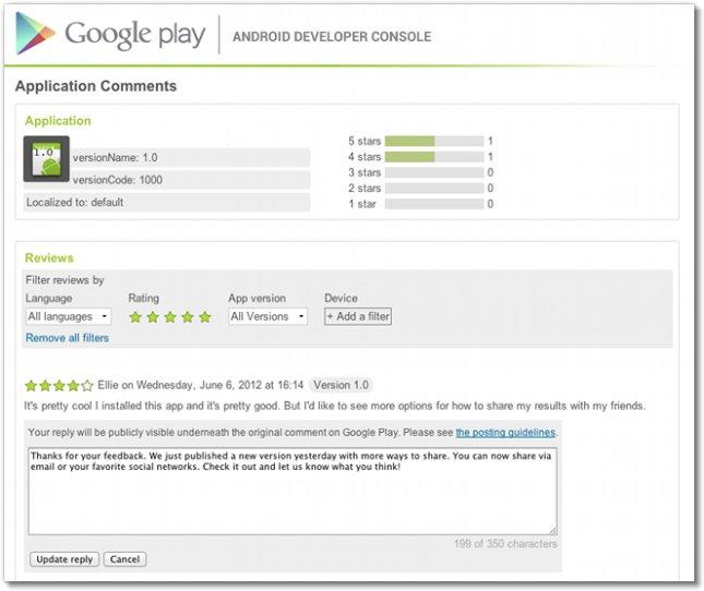 playstore-developer-user-interaction