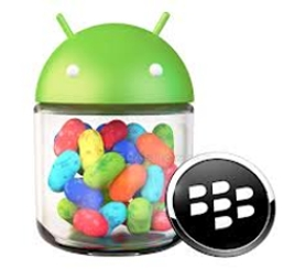 BlackBerry10-Android-JellyBean