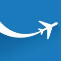 Delivit App Icon
