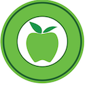NutriGuide App Icon