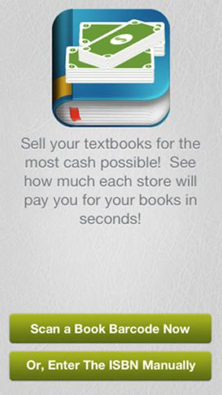 Book Selling Online